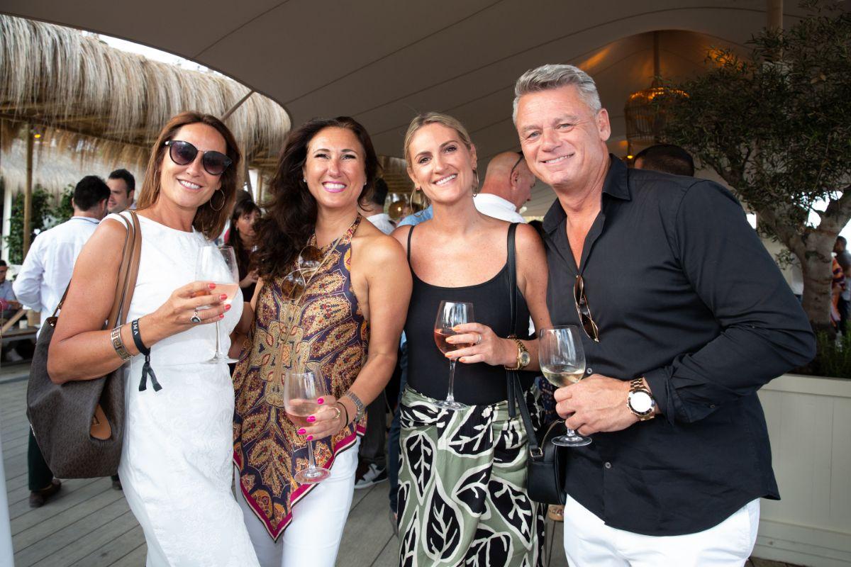 Antima Summer Party Marbella-54.jpg