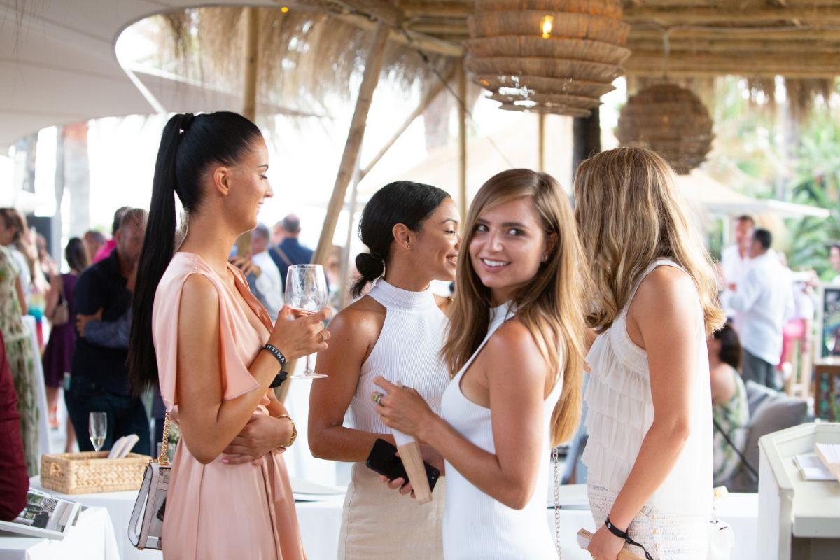 Antima Summer Party Marbella-106.jpg
