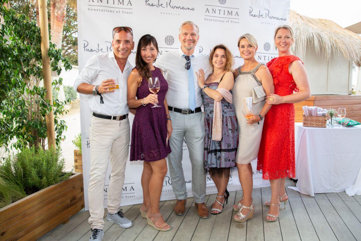 Antima Summer Party Marbella-108.jpg