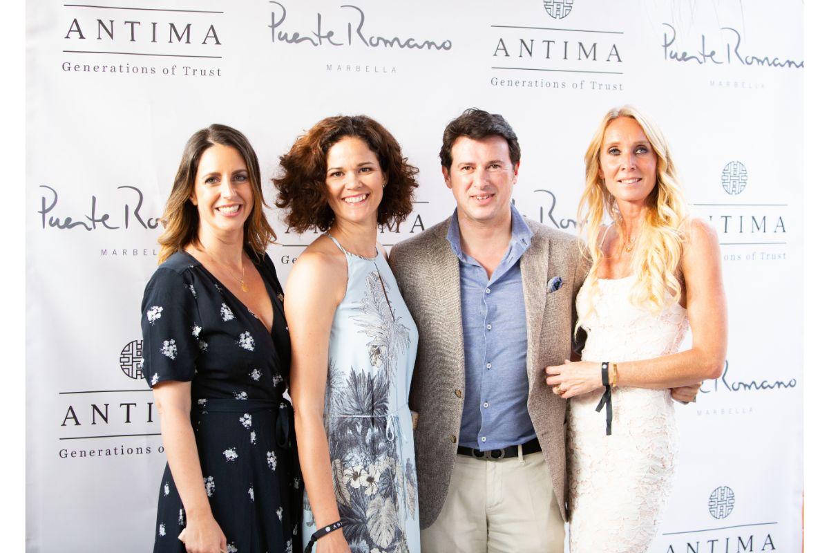 Antima Summer Party Marbella-121.jpg