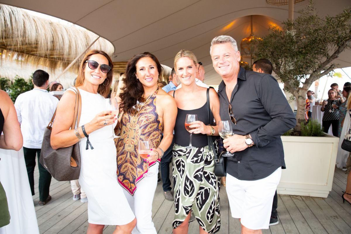 Antima Summer Party Marbella-142.jpg
