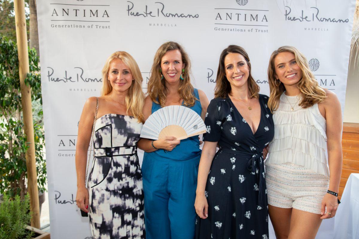 Antima Summer Party Marbella-147.jpg