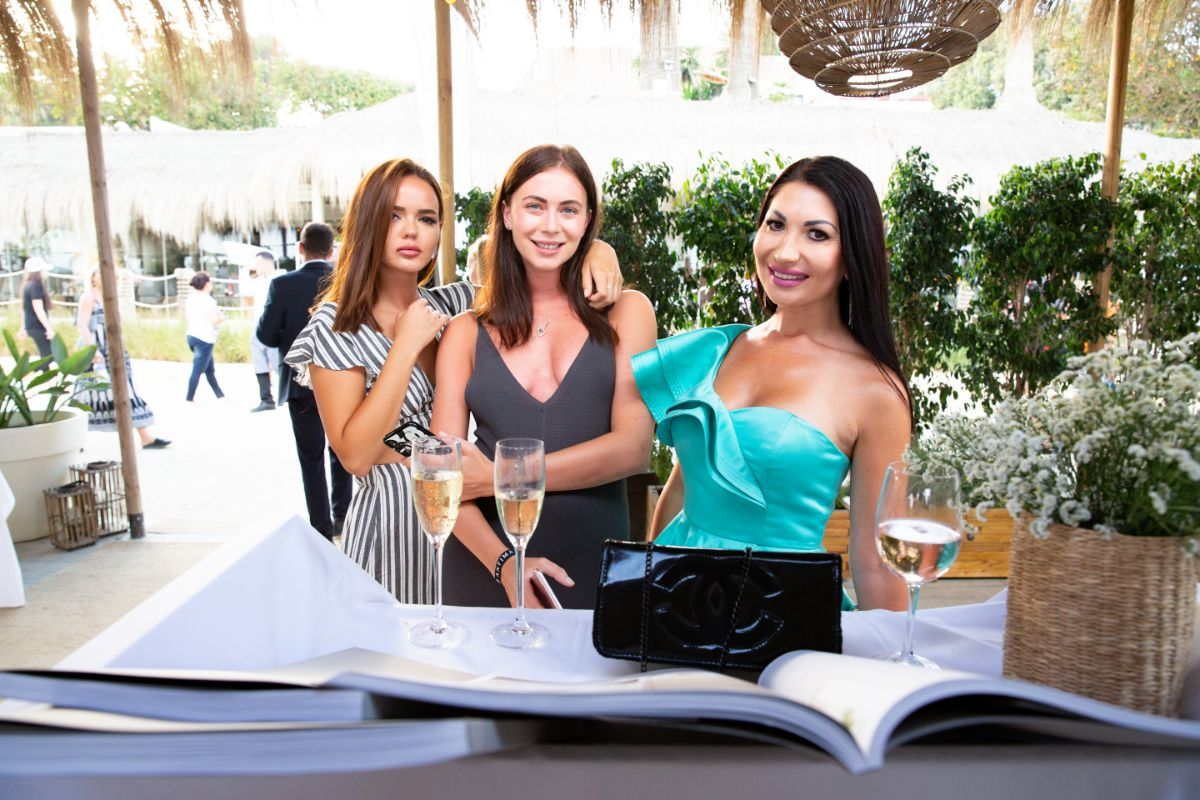 Antima Summer Party Marbella-149.jpg