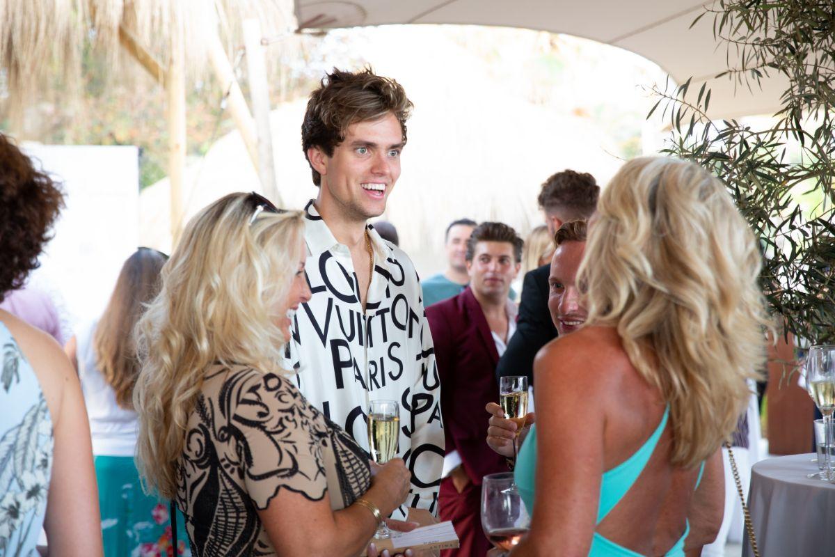Antima Summer Party Marbella-155.jpg