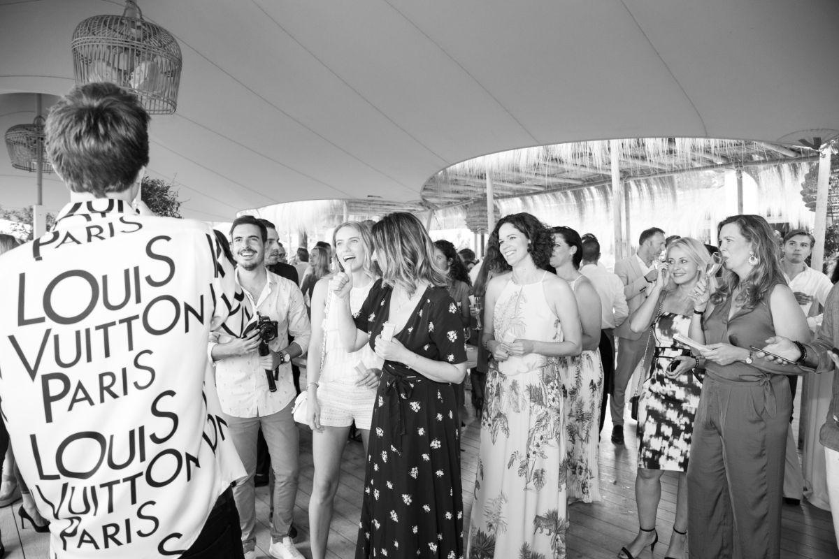 Antima Summer Party Marbella-178.jpg
