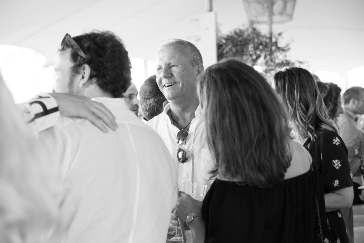 Antima Summer Party Marbella-188.jpg