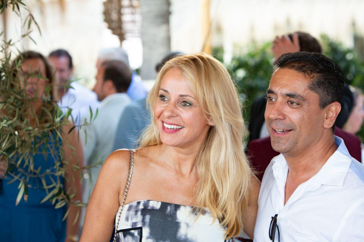 Antima Summer Party Marbella-193.jpg