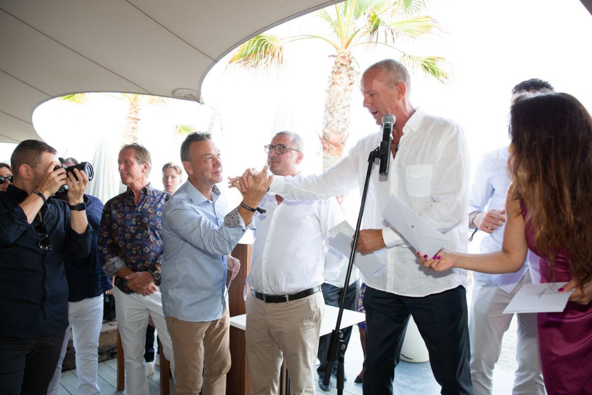 Antima Summer Party Marbella-204.jpg