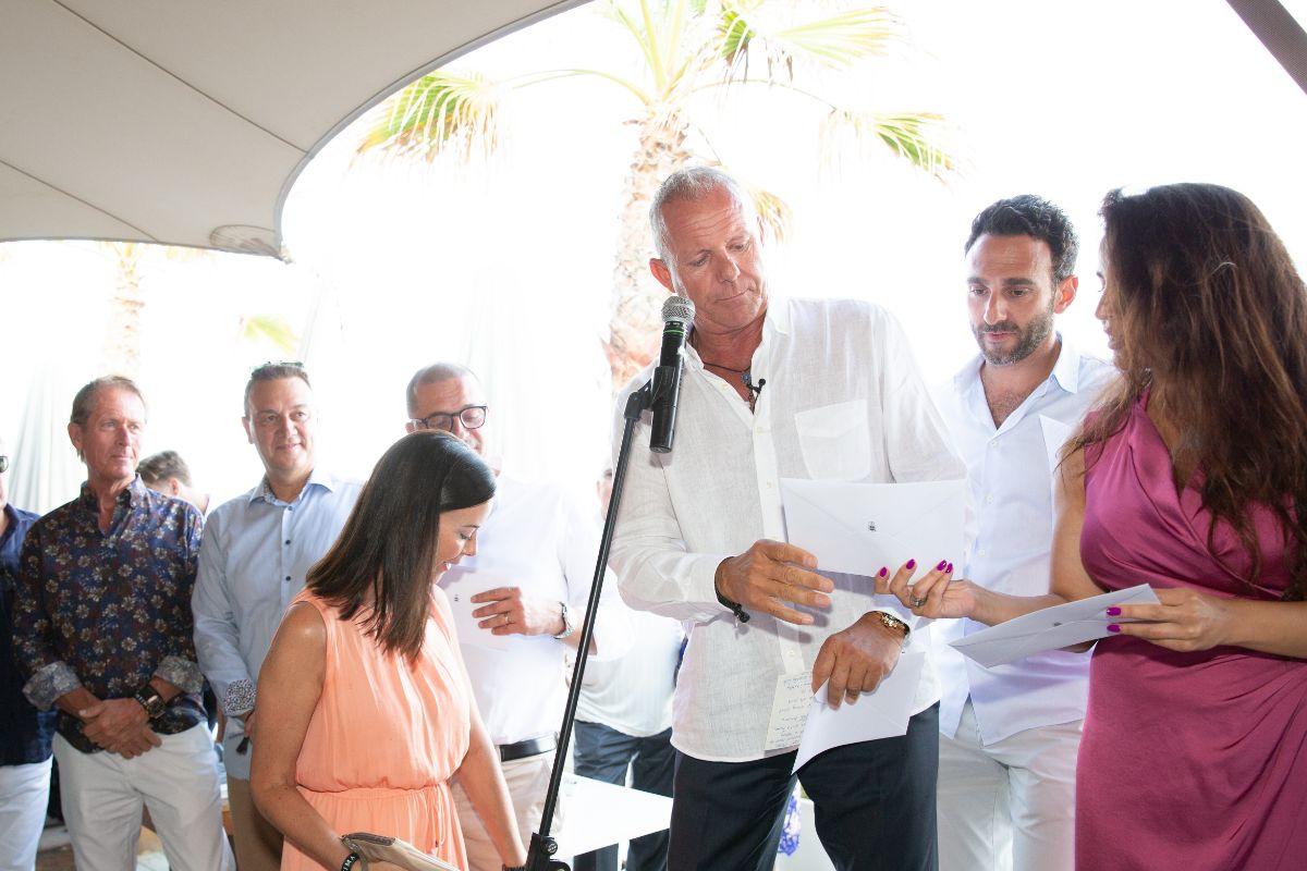 Antima Summer Party Marbella-205.jpg