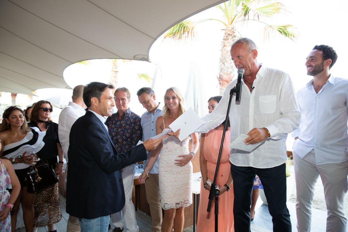 Antima Summer Party Marbella-206.jpg