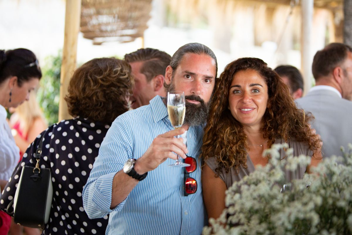 Antima Summer Party Marbella-216.jpg