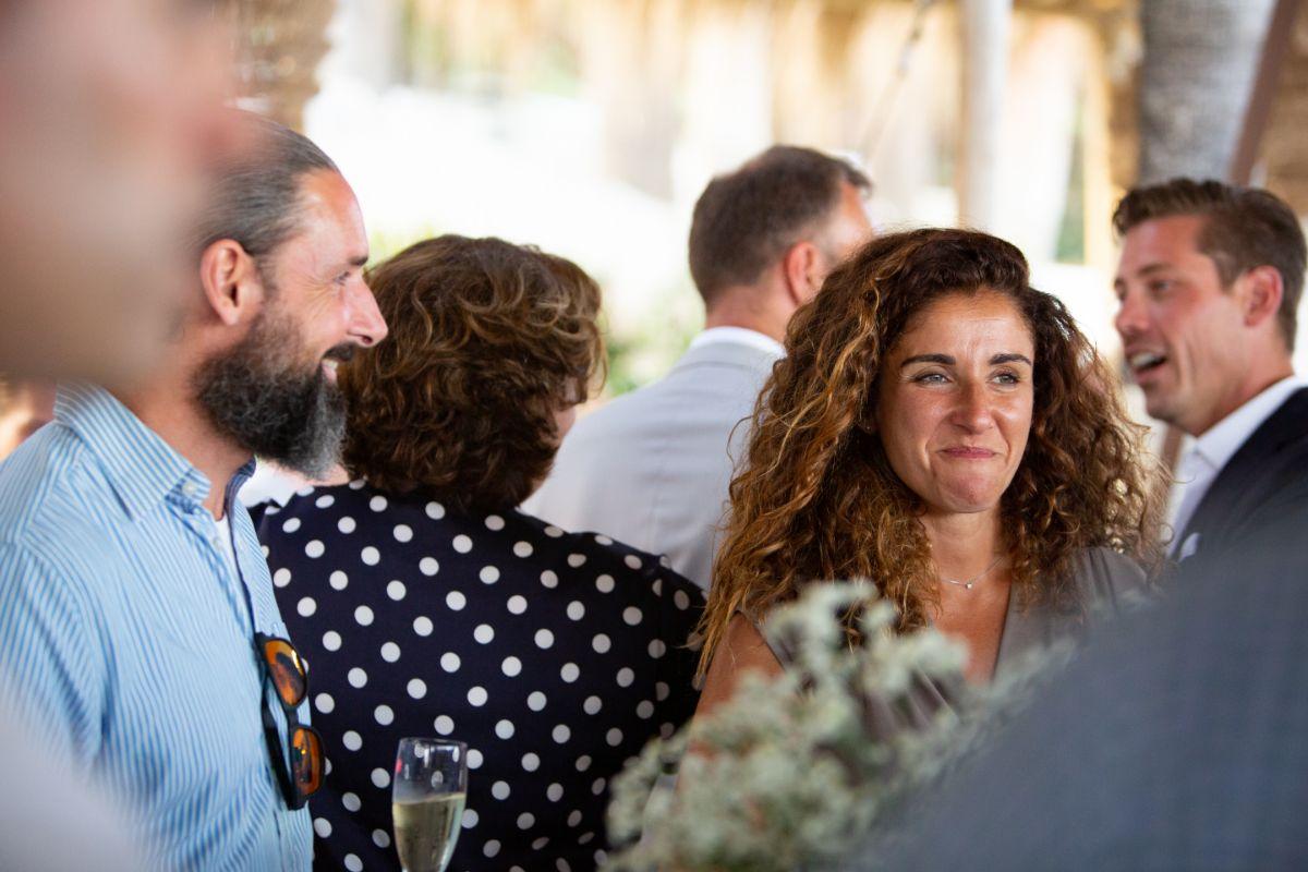 Antima Summer Party Marbella-215.jpg