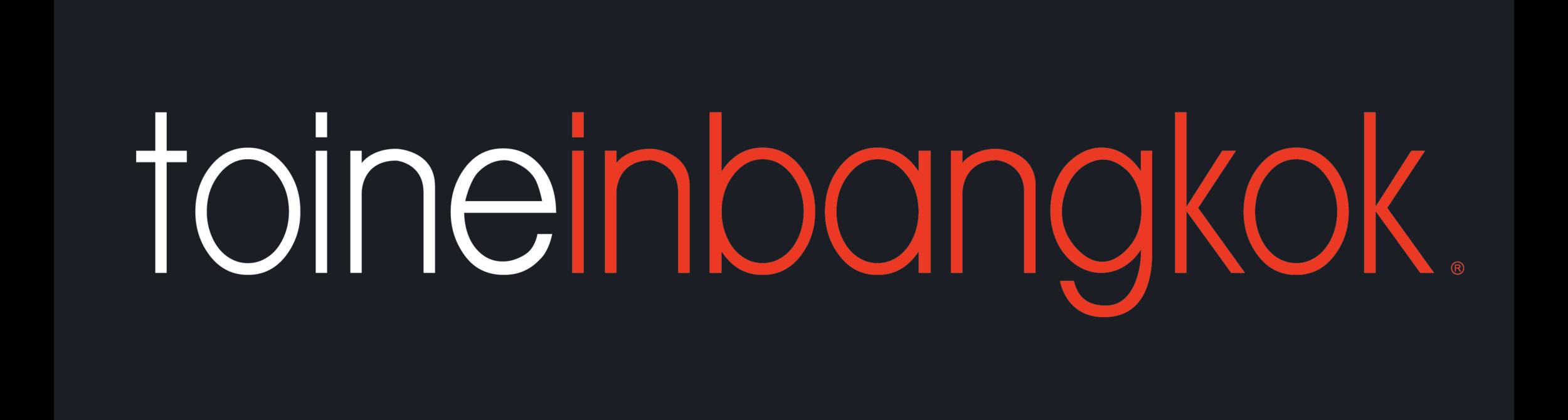Logo TinB_Dao_web.png