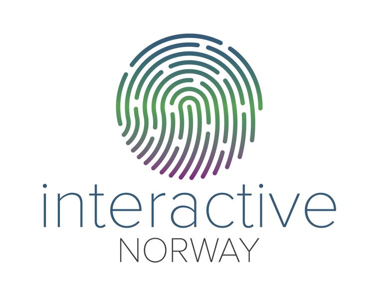Interactive_Logo.png