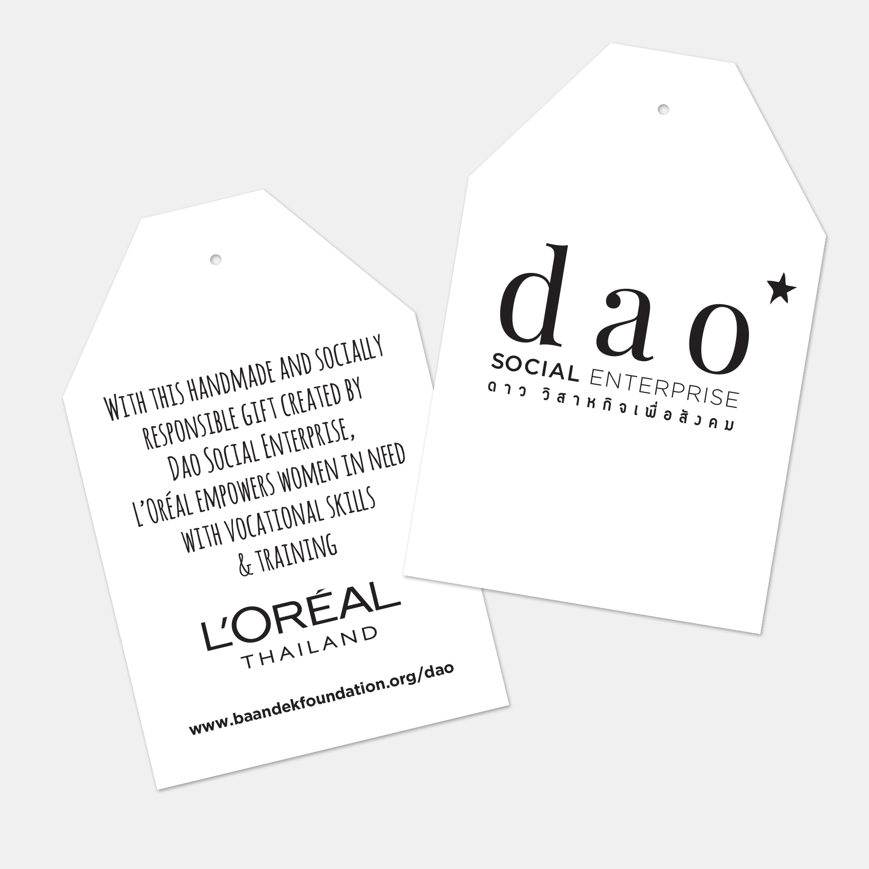 08_Label_L'Oreal_s.jpg