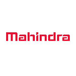 ibuild_partner_mahindra.png
