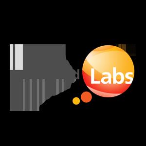 ibuild_partner_mastercardlabs.png