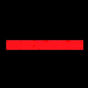 ibuild_partner_oracle.png