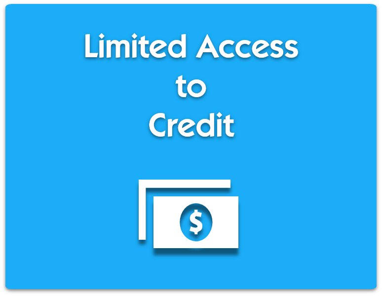 limited access to credit.png