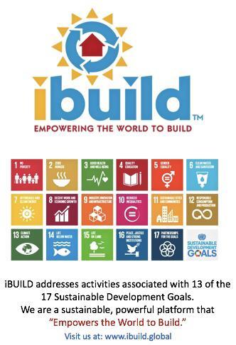 iBUILD SDG.jpeg