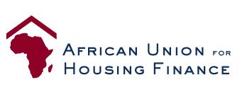 AUHF logo.jpg