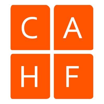 CAHF logo.jpg