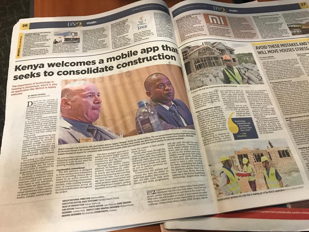 newspaper article.jpeg