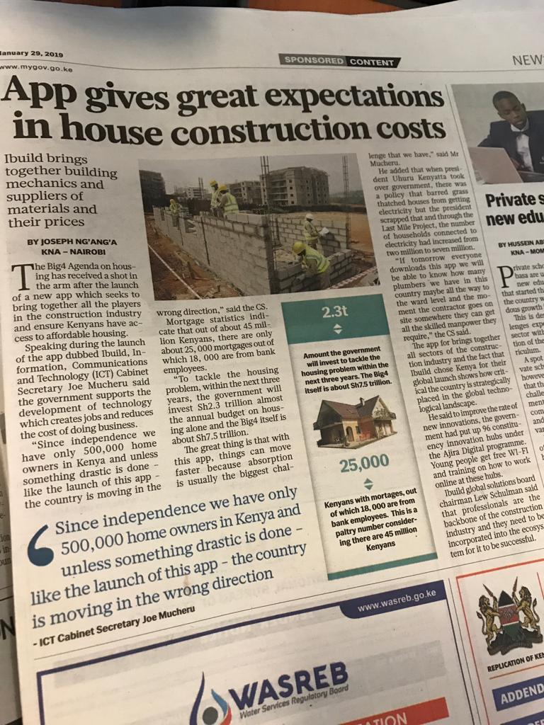 newspaper article2.jpeg