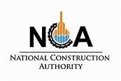 national consturction auth logo.jpeg