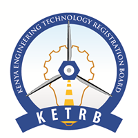 KETRB logo.png