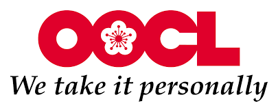 oocl.png