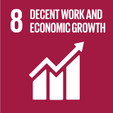 sdg-08-decent-work-and-economic-growth-en.png