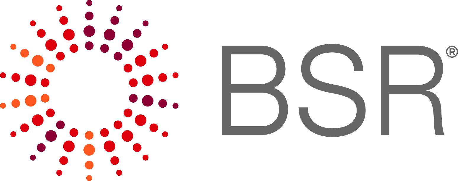 bsr-logo-no-tag-cmyk.jpg