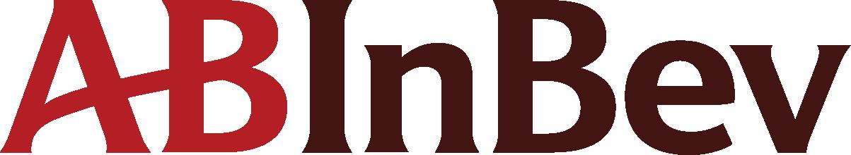 AB InBev_logo_en.png