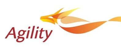 agility-logo.jpg