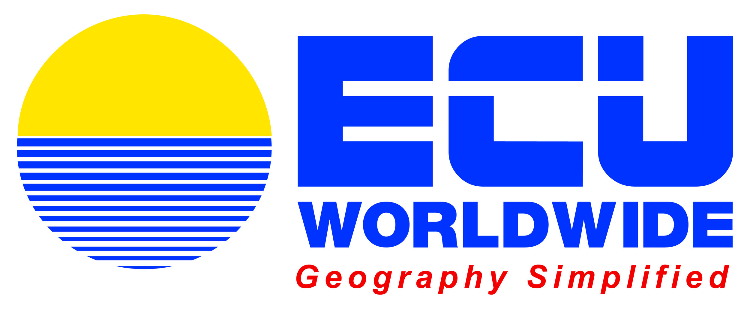ECU Worldwide Logo-hiresJPG.jpg