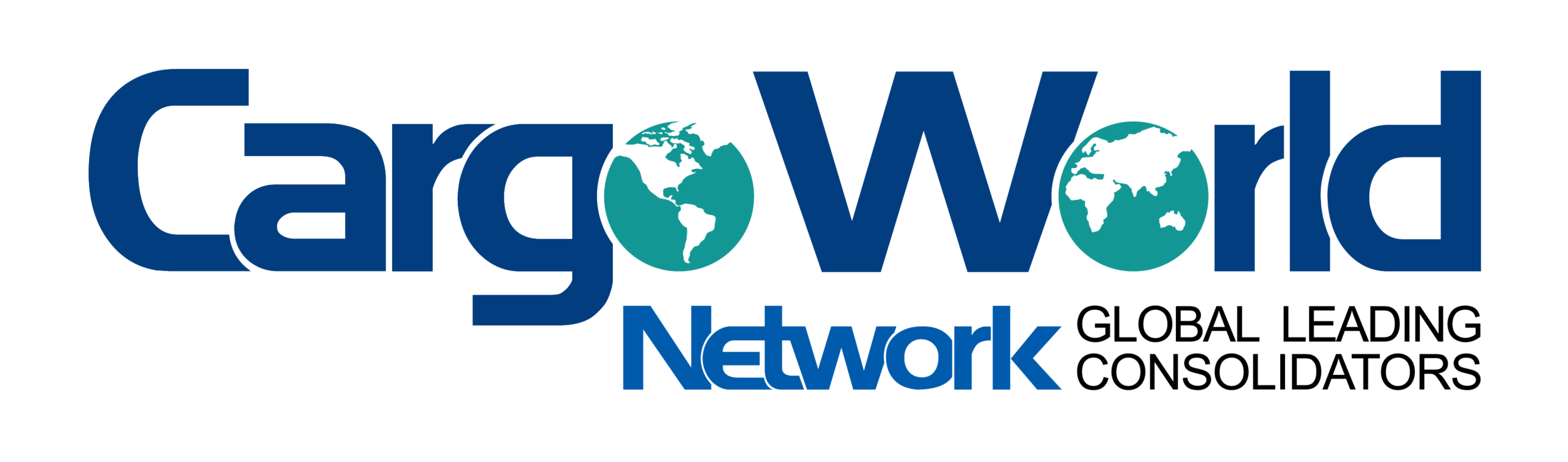 cargo-world-logo.png