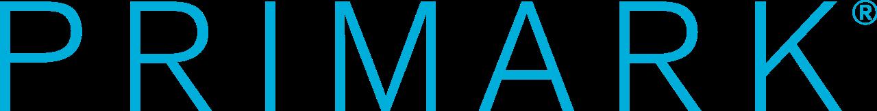 primark-logo.png