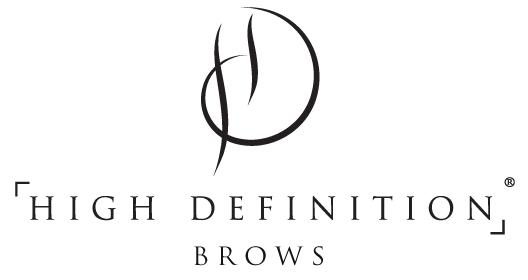 HD-Brow-logo-Trans.png