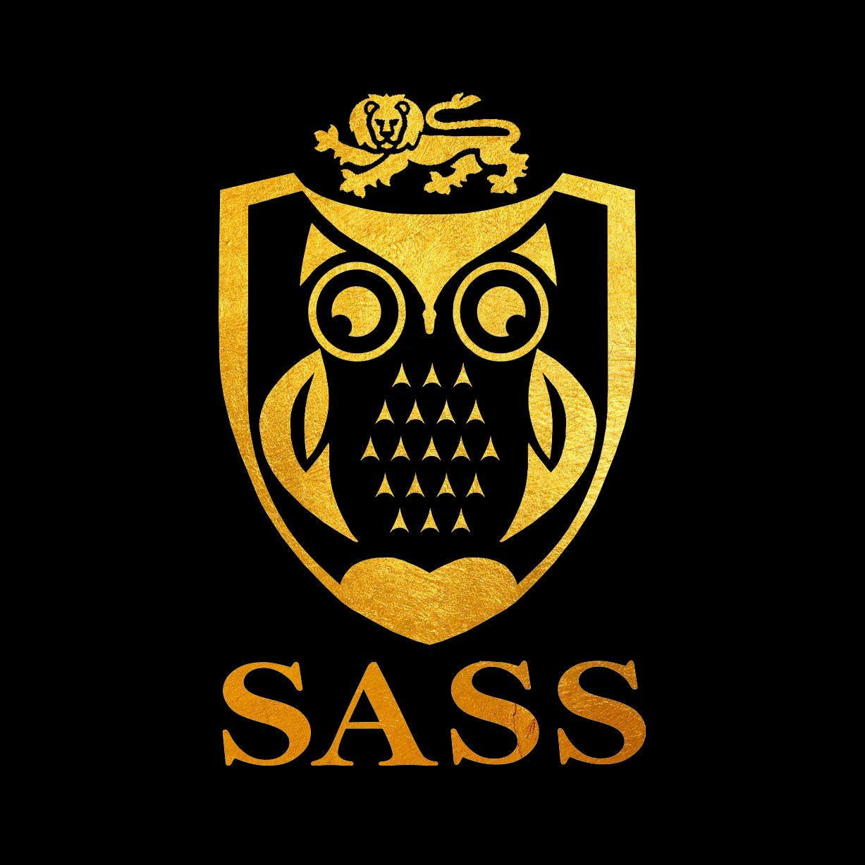 SASS-1.png