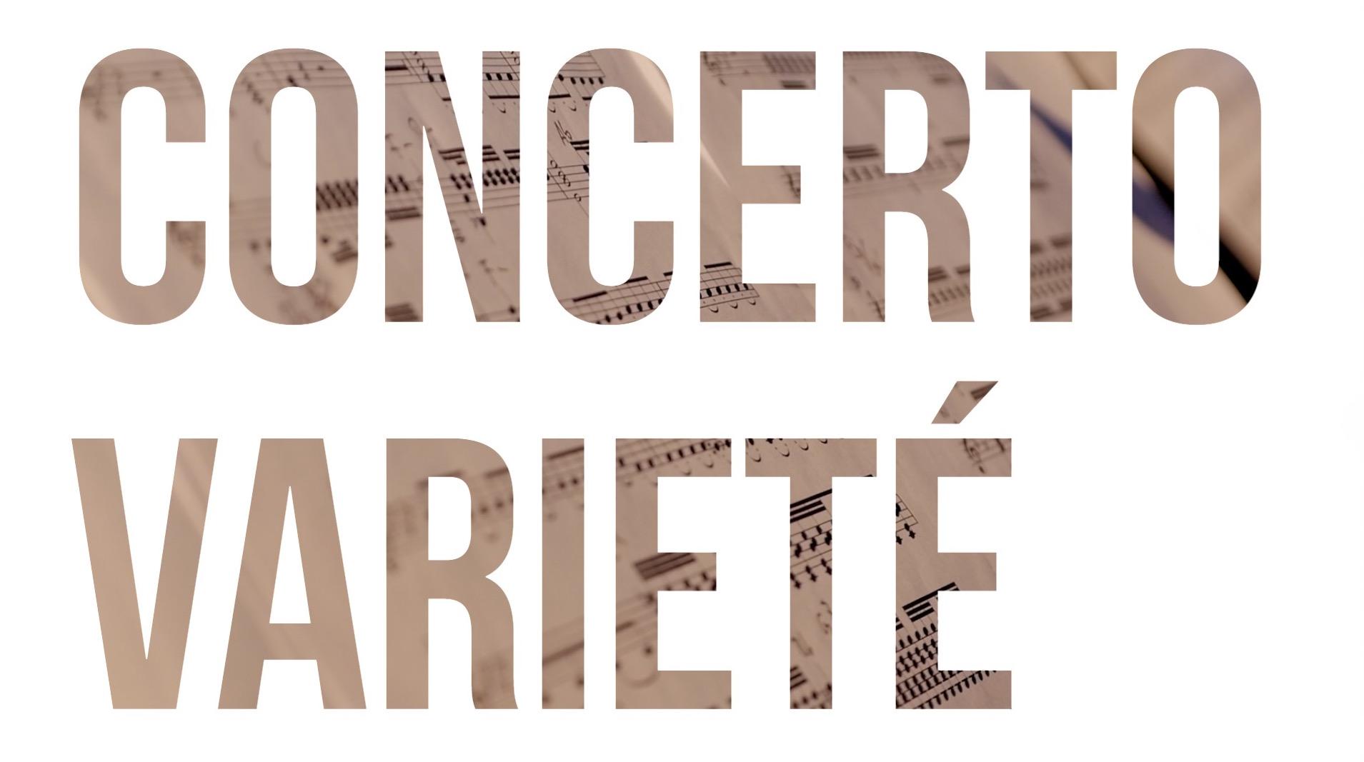concerto+variete+website+mit+logo.jpg