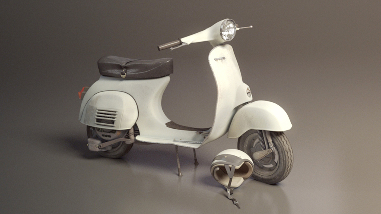 maximall_1280_scooter.jpg