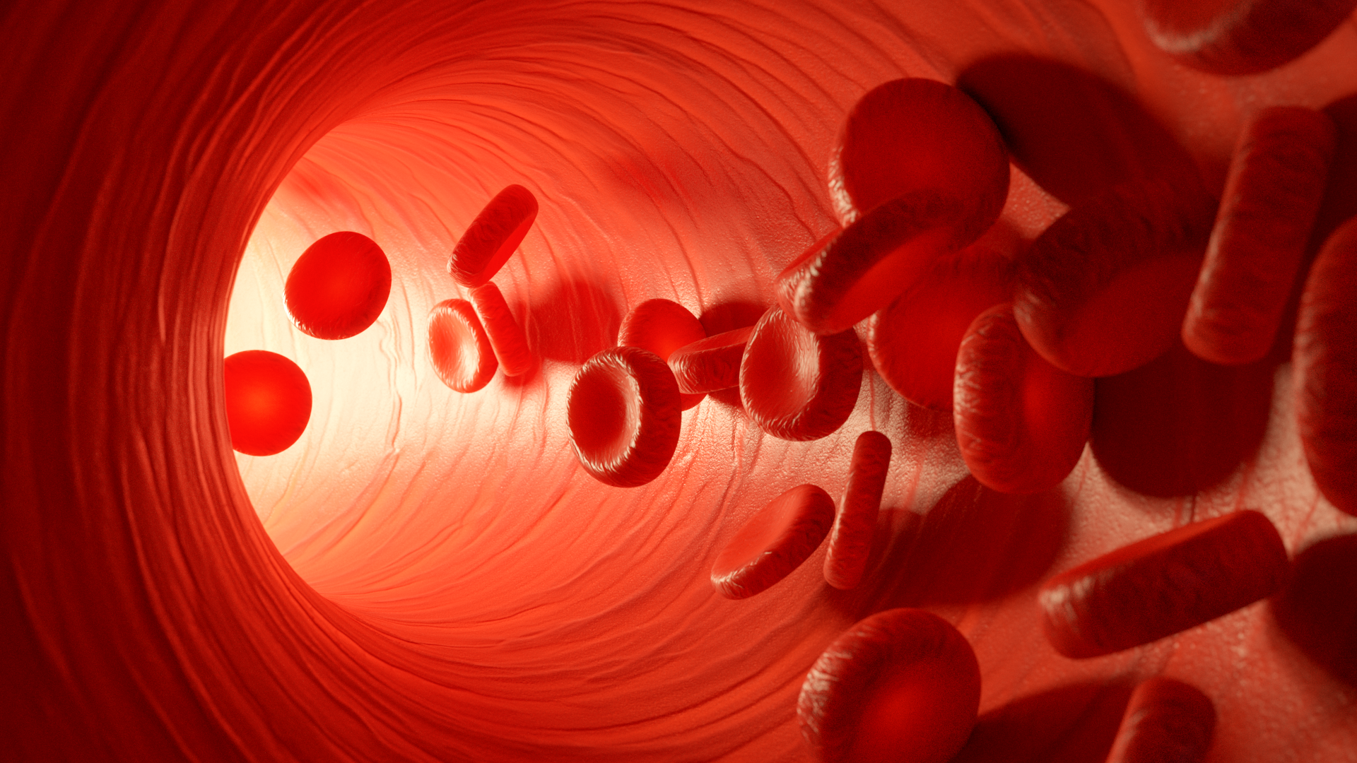 bloodStream_B0000.png