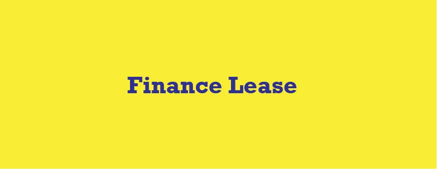 module_finance_lease.jpg