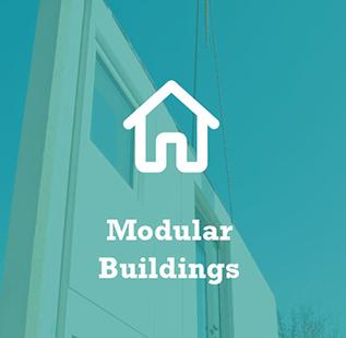 module_modular_buildings.png