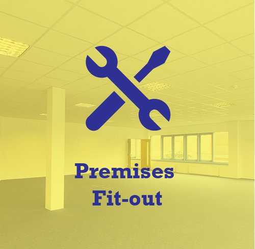 Premises+fit+out-01-01.jpg
