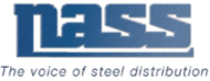 AFM are proud to be an Associate Member of the National Association of Steel Service Centres