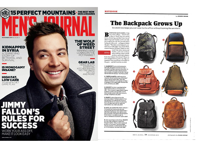 3. RSD-Work-Press-slider-MensJournal-Magazine.jpg