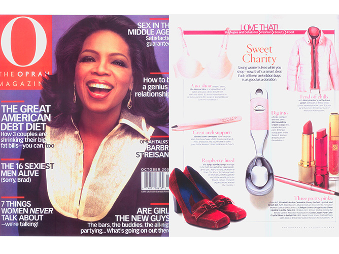 13. RSD-Work-Press-slider-OPRAH_Spread.jpg