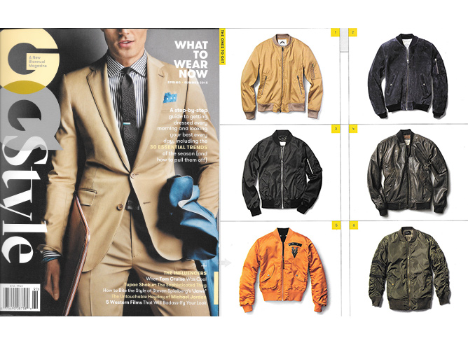 2. RSD-Work-Press-slider-GQMAGAZINE-SPREAD-FEB15.jpg